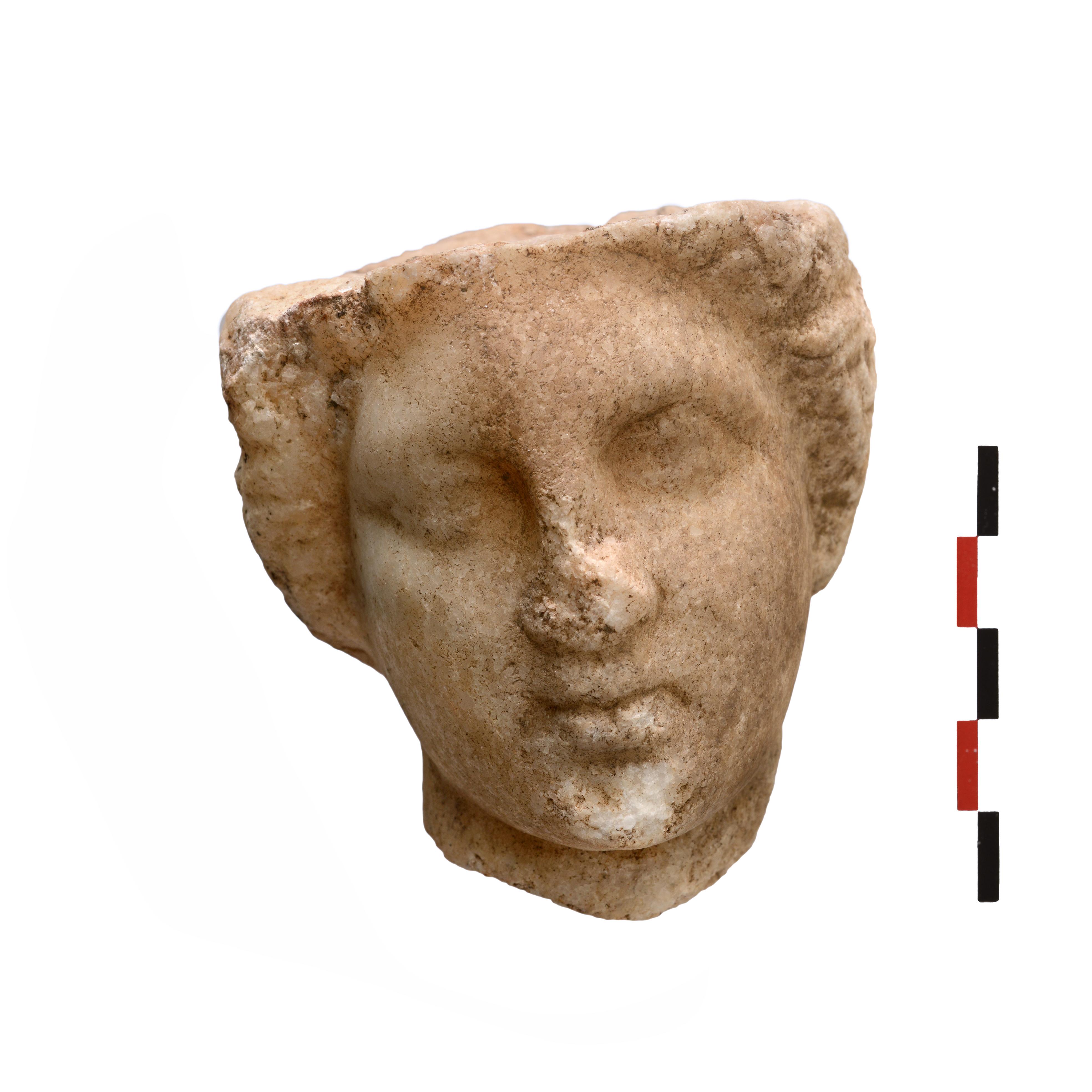 spoydaia-archaiologiki-anakalypsi-stin-kythno1