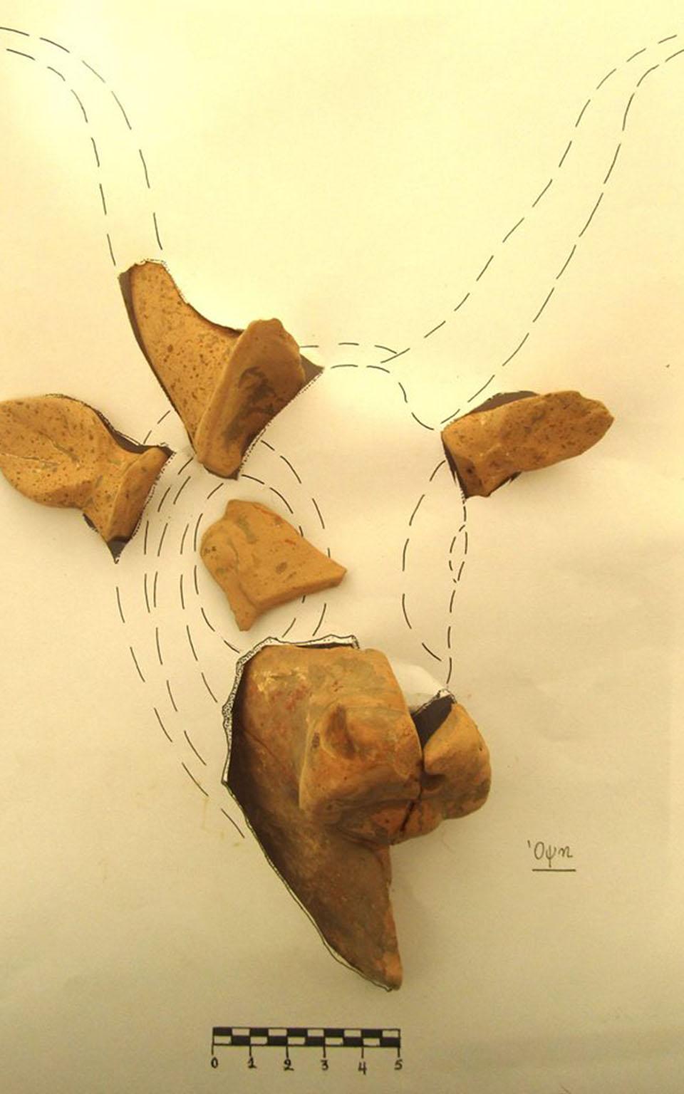 sto-fos-simantikes-archaiologikes-anakalypseis-stin-kriti-fotografies7