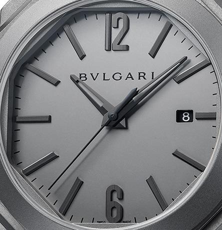 bulgari-octo-l-originale9