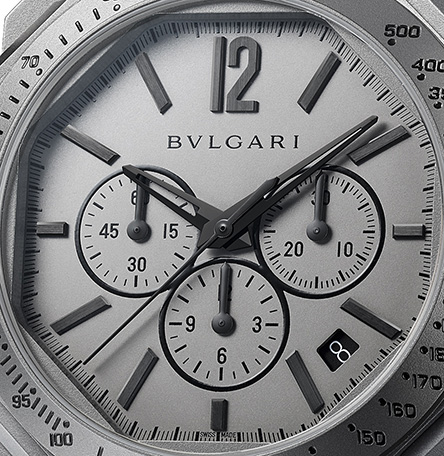 bulgari-octo-l-originale15