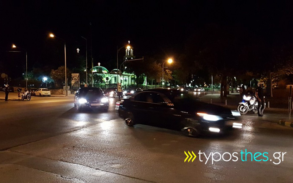 i-aytokinitopompi-poy-synodeyse-ton-tsipra-sti-thessaloniki-fotografies-vinteo1