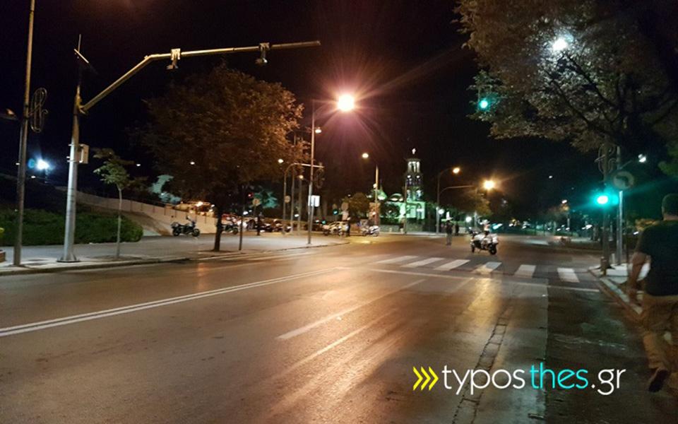 i-aytokinitopompi-poy-synodeyse-ton-tsipra-sti-thessaloniki-fotografies-vinteo3