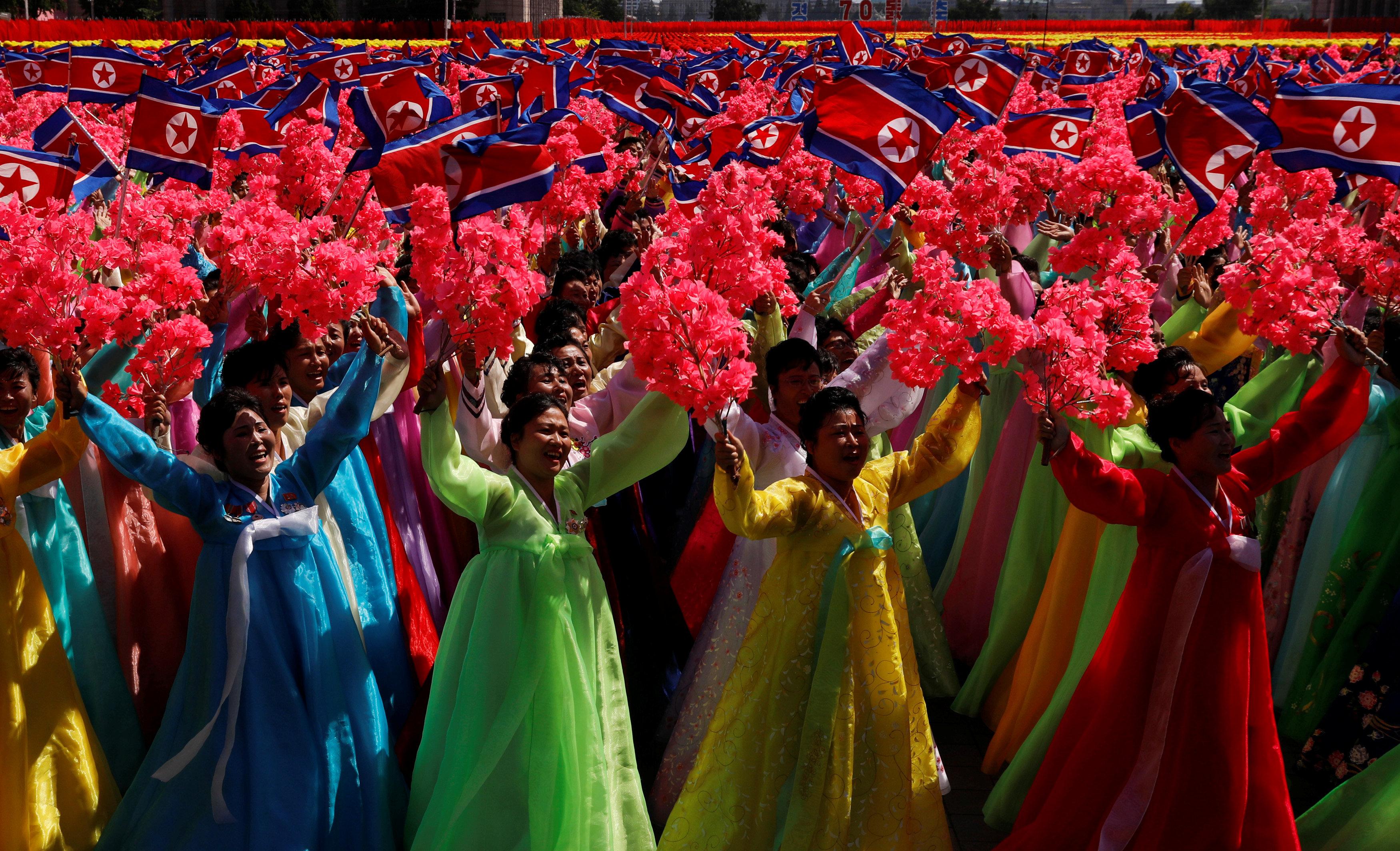 choris-vallistikoys-pyrayloys-i-parelasi-sti-v-korea-fotografies9