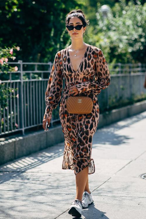 5-megales-taseis-poy-entopisame-sti-street-moda-tis-neas-yorkis25