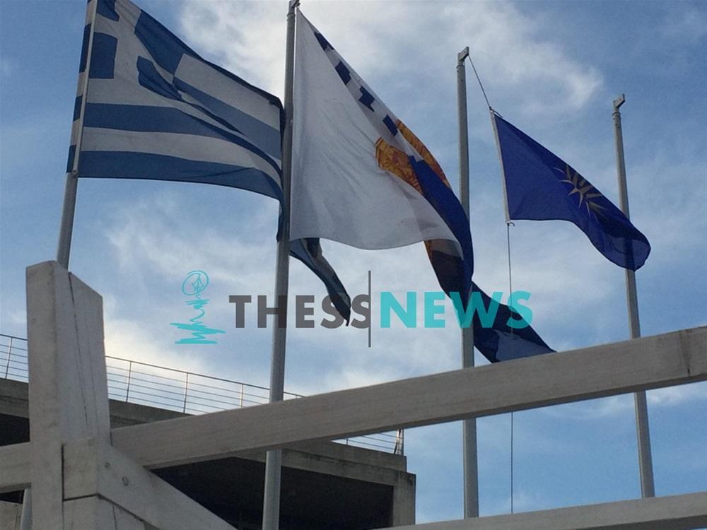 anevasan-simaia-me-ton-ilio-tis-verginas-exo-apo-to-dimarcheio-thessalonikis-fotografia1