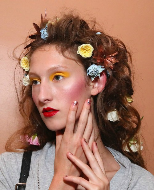 nyfw-beauty-report-ta-xotika-toy-oikoy-rodarte3