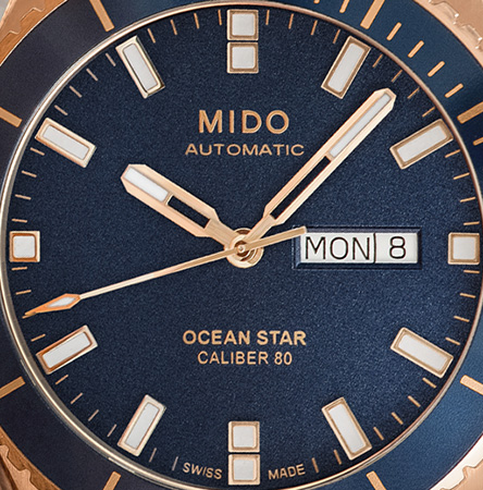 mido-ocean-star9