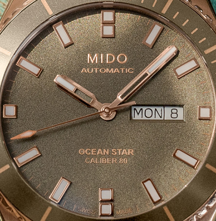 mido-ocean-star11