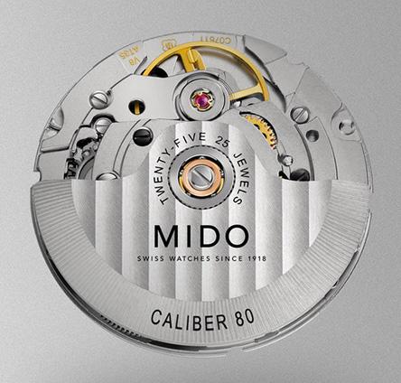 mido-ocean-star13