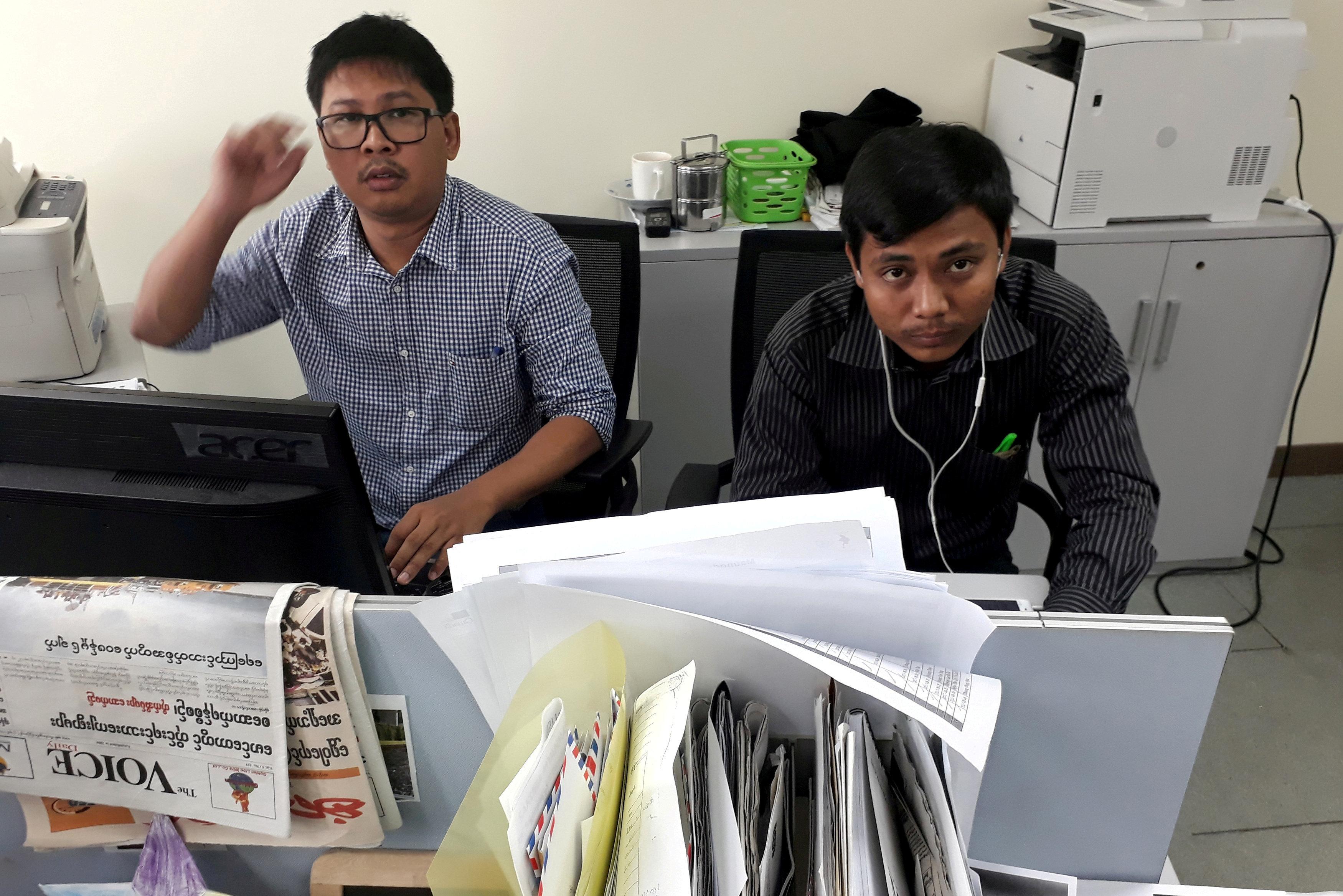 sto-pleyro-ton-dyo-dimosiografon-toy-reuters-i-epikefalis-tis-mianmar-aoyngk-san-soy-tsi1