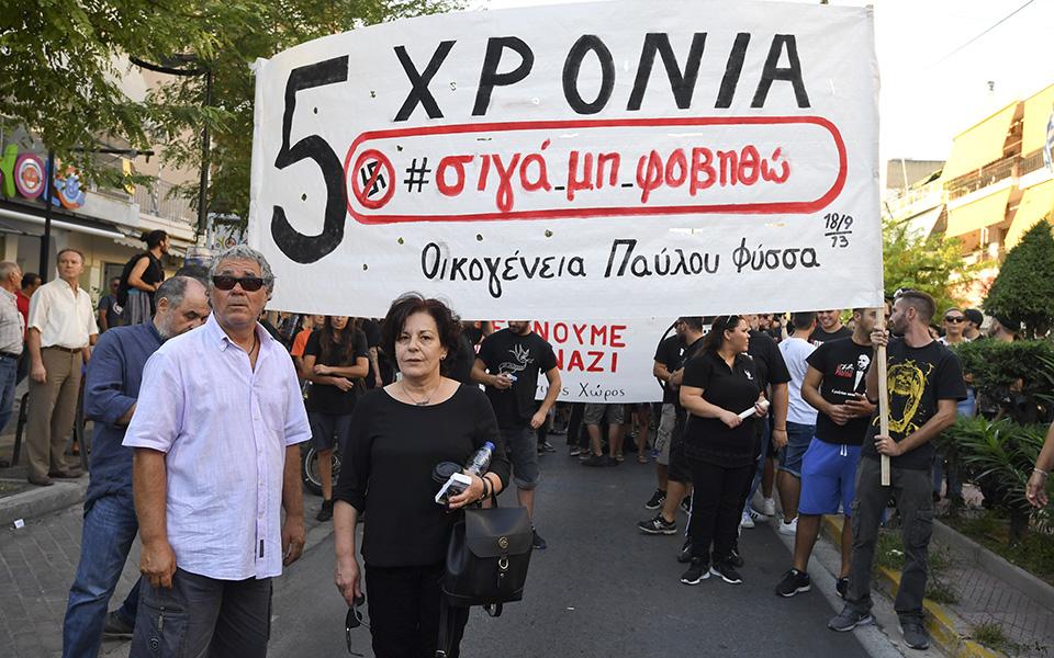 se-exelixi-i-sygkentrosi-gia-ta-pente-chronia-apo-ti-dolofonia-toy-payloy-fyssa-fotografies1