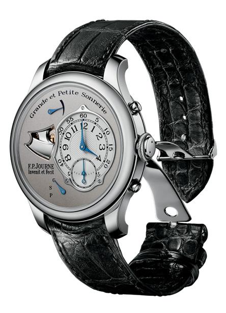 h-chanel-apokta-meridio-stin-montres-journe-sa3