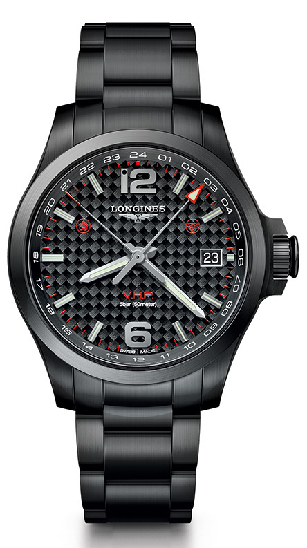 longines-conquest-v-h-p-gmt-flash-setting15