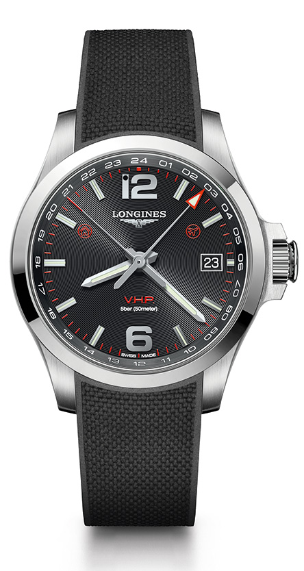 longines-conquest-v-h-p-gmt-flash-setting9