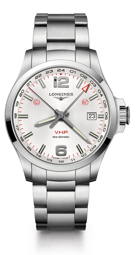 longines-conquest-v-h-p-gmt-flash-setting5