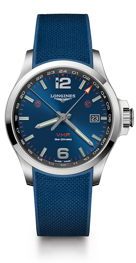 longines-conquest-v-h-p-gmt-flash-setting17