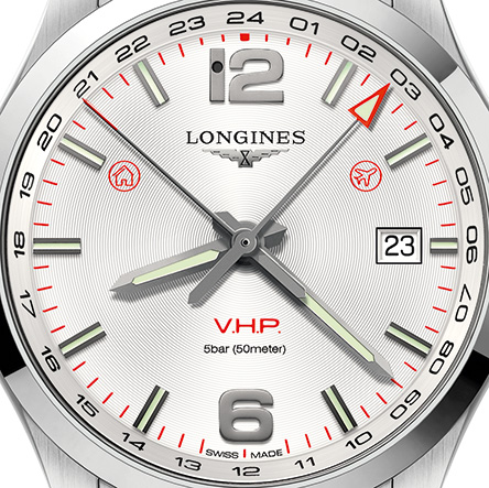 longines-conquest-v-h-p-gmt-flash-setting13