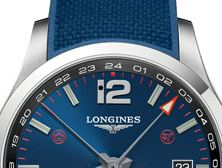 longines-conquest-v-h-p-gmt-flash-setting11
