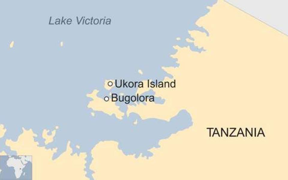 tanzania-stoys-136-o-arithmos-ton-nekron-apo-to-nayagio-sti-limni-viktoria-fotografia7