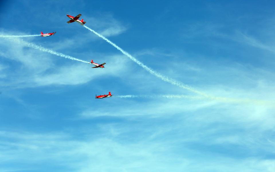 anoixe-tis-pyles-tis-i-athens-flying-week-fotografies-amp-8211-vinteo1
