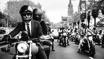 i-zeniti-sto-distinguished-gentleman-s-ride1