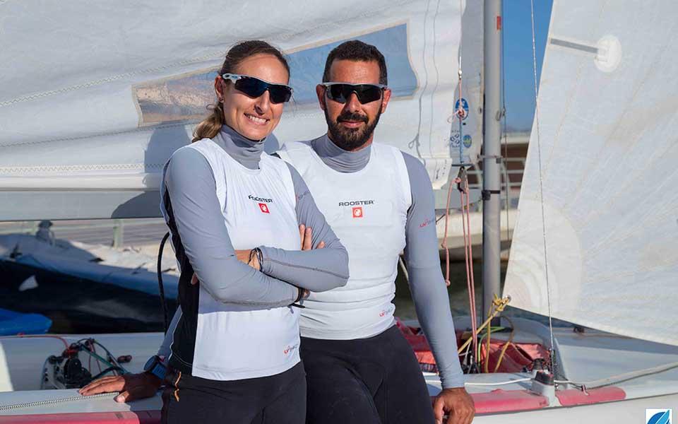 papadopoyloy-amp-8211-moygios-sto-sailing-marathon-me-to-myalo-sto-20241