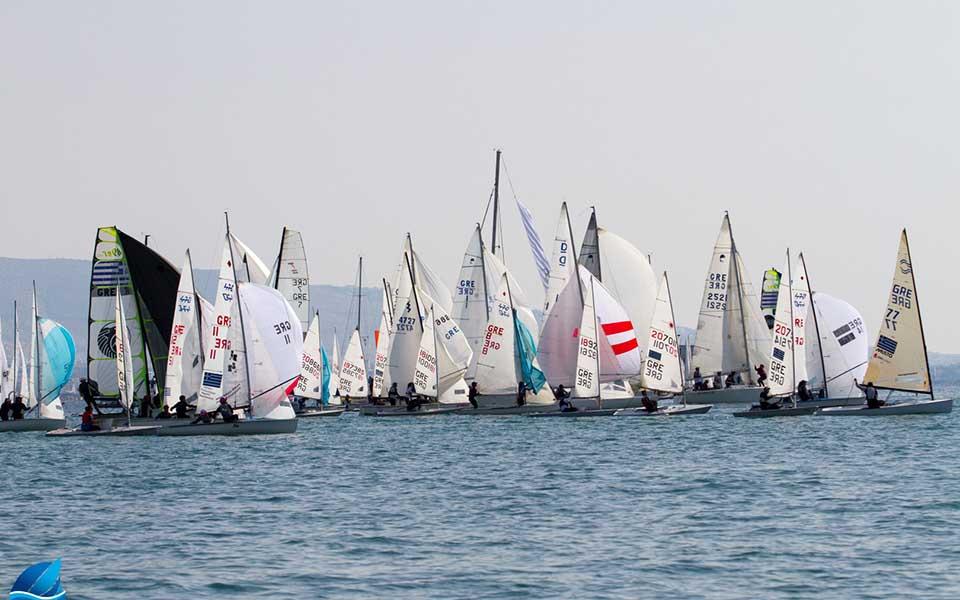 papadopoyloy-amp-8211-moygios-sto-sailing-marathon-me-to-myalo-sto-20243