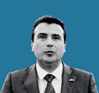 prosopa-tis-evdomadas3