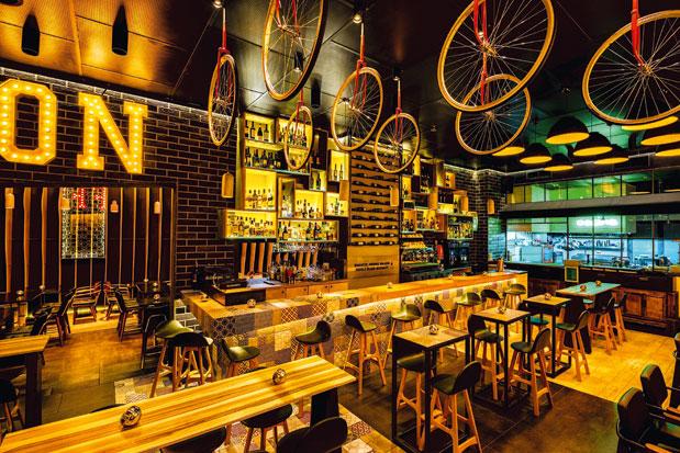 wine-bars-kai-wine-restaurants-na-ta-pieis-sto-potiri3