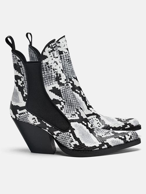 vrikame-tis-kalyteres-snakeskin-boots-kato-ton-e1003