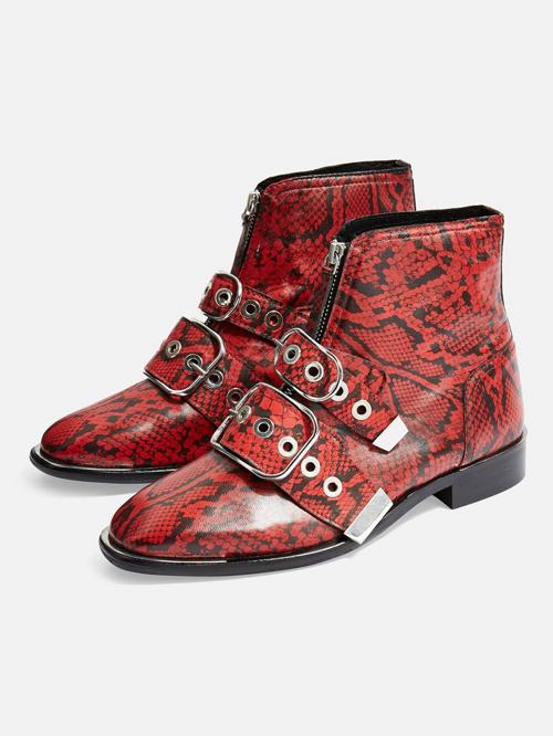 vrikame-tis-kalyteres-snakeskin-boots-kato-ton-e1005