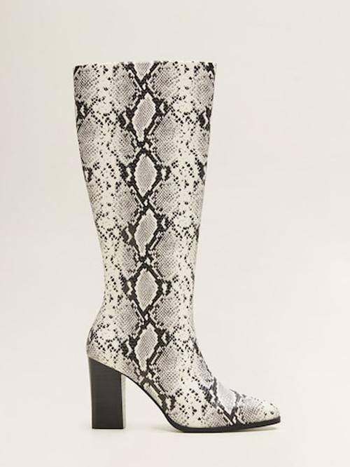 vrikame-tis-kalyteres-snakeskin-boots-kato-ton-e10011