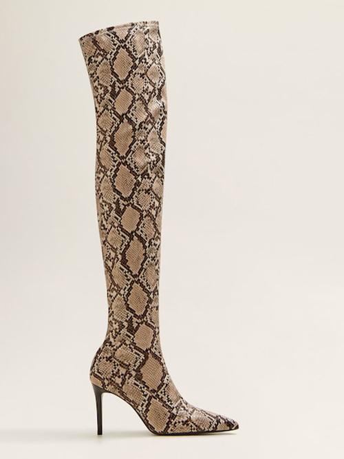 vrikame-tis-kalyteres-snakeskin-boots-kato-ton-e1007