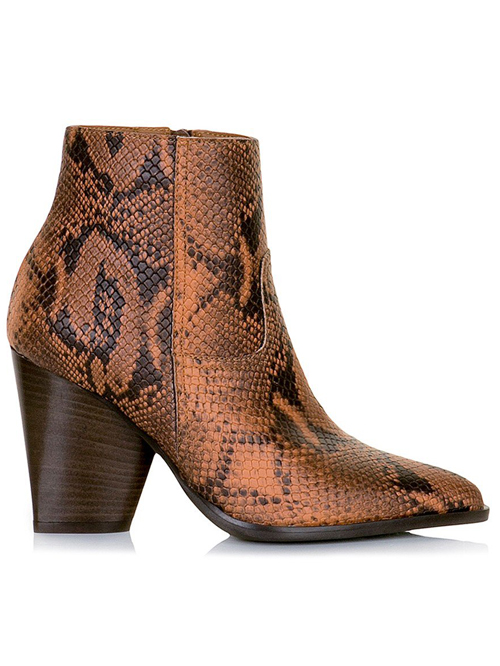 vrikame-tis-kalyteres-snakeskin-boots-kato-ton-e1009