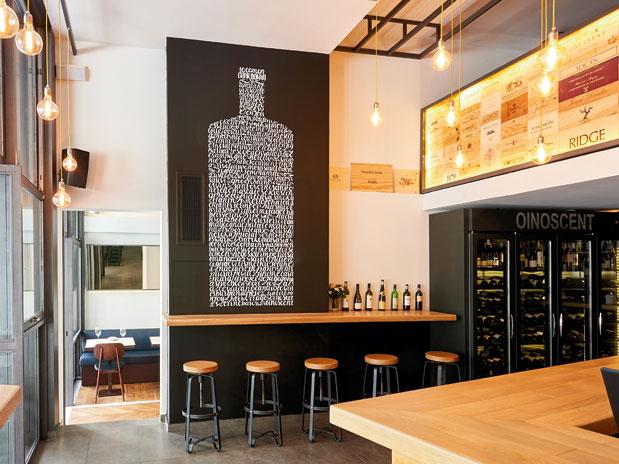 wine-bars-kai-wine-restaurants-na-ta-pieis-sto-potiri1