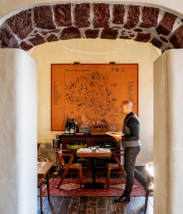 wine-bars-kai-wine-restaurants-na-ta-pieis-sto-potiri5