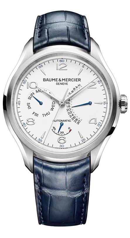 baume-amp-038-mercier-clifton-small-complications5