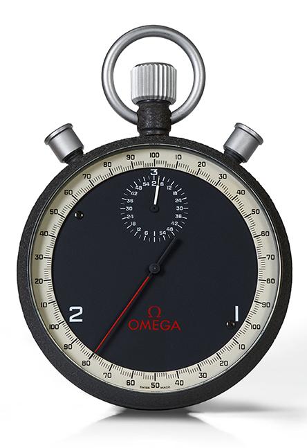 o-ryan-gosling-foraei-omega-speedmaster-stin-tainia-amp-8220-first-man-amp-822113