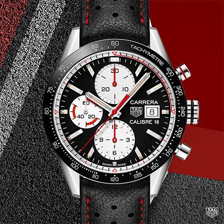 tag-heuer-carrera-calibre-16-chronograph-amp-8211-ta-nea-montela-toy-20183