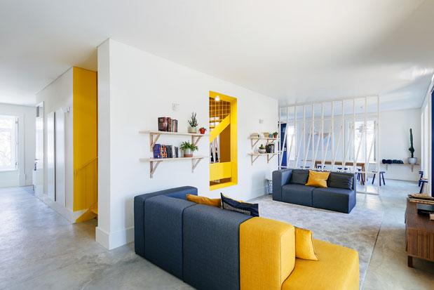 hostels-neas-genias9