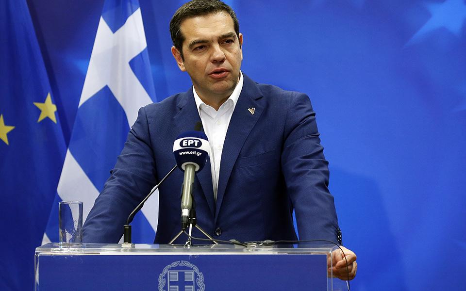 tsipras-gia-epistoli-kotzia-yparchei-enas-fakelos-sto-grafeio-moy-poy-leei-aystira-prosopiko3
