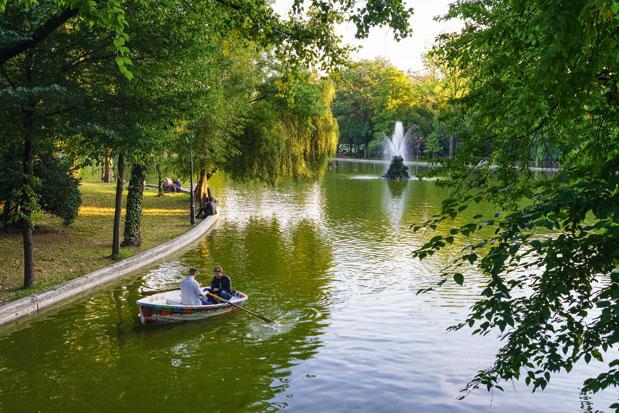voykoyresti-by-locals1