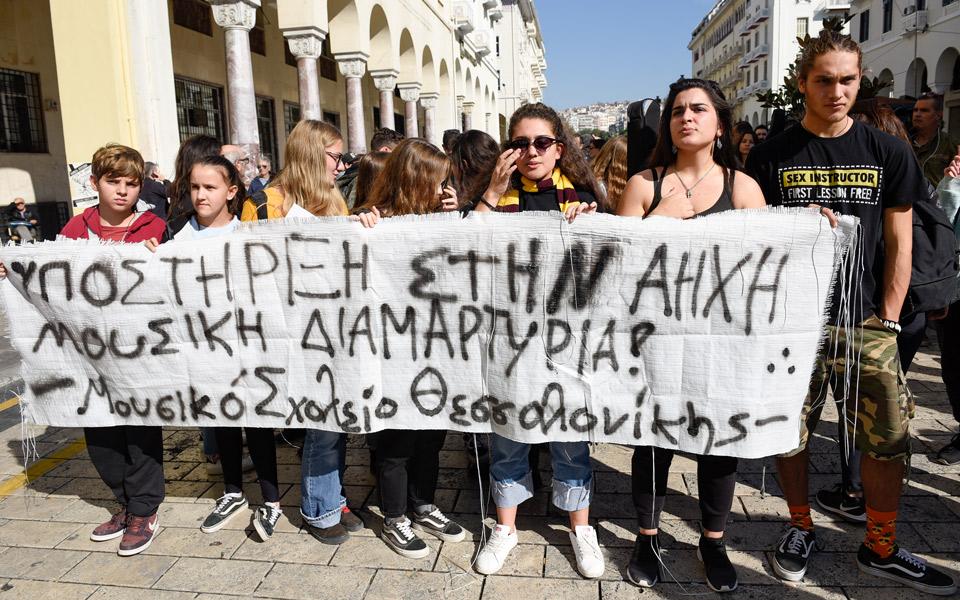 o-manu-chao-sto-pleyro-ton-moysikon-toy-dromoy-se-diamartyria-sti-thessaloniki3