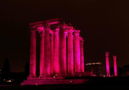 i-athina-sta-roz7