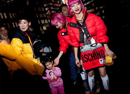 moschino-x-h-amp-038-m-backstage-sto-show-poy-prokalese-seismo-stin-times-square19