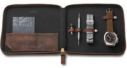 oris-chronoris-limited-edition11