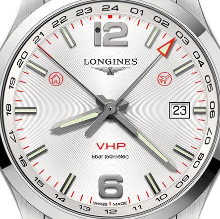 h-longines-paroysiazei-to-conquest-v-h-p-gmt-flash-setting3