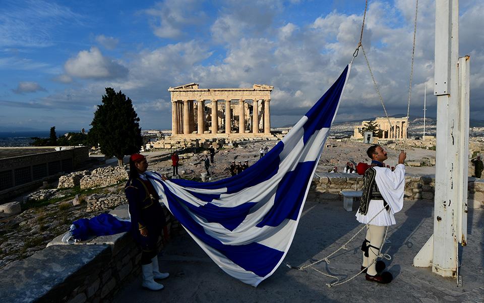 i-teleti-eparsis-tis-simaias-apo-tin-proedriki-froyra-stin-akropoli-fotografies19