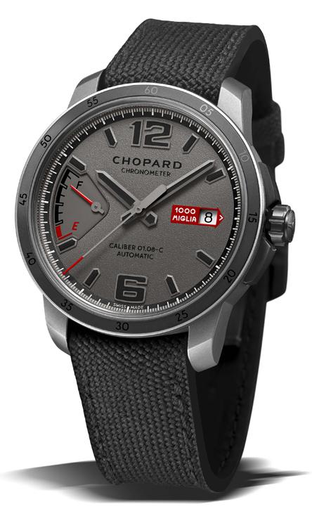 chopard-mille-miglia-gts-power-control-grigio-speziale1