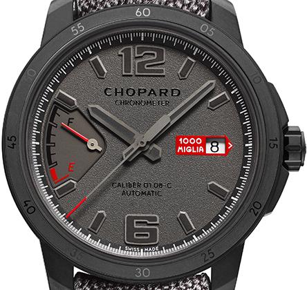 chopard-mille-miglia-gts-power-control-grigio-speziale3